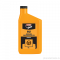 3TON POWER STEERING FLUID 1 л